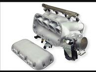 Ford _Powerstroke » Intake Manifolds
