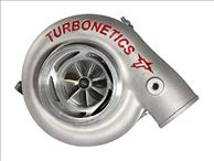 Turbonetics TNX-10 (3332) Turbocharger - IWG - Journal Bearing