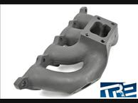 4G63 Cast Turbo Manifold