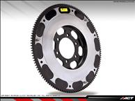 ACT Flywheels