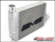 AMS Intercooler (FMIC)