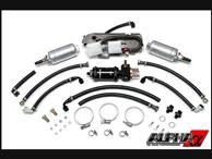 AMS Alpha 10 Turbo Package