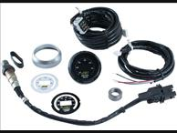 Universal Parts » Gauges, Etc