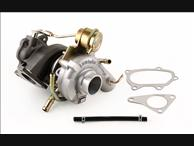 Tomioka Racing TD05-16G Turbo Upgrade