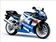 Suzuki GSXR1000 Turbo Kit | Velocity Racing Turbo Kit | On Sale