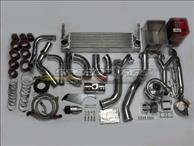 SFR Turbo Kit