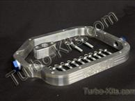 AAM Oil Pan Spacer