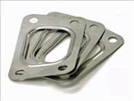 T25 - GT25 4 Bolt Gasket - Turbo Inlet