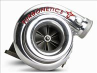 Turbonetics Y2K 8089 .96ar Ball Bearing Turbocharger