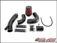 AMS Performance Cold Air Intake