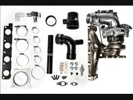CTS TURBO MK6 2.0T TSI Borg Warner K04 Turbo Upgrade Kit