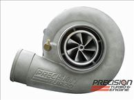 Precision 6870 Billet Turbo - CEA GEN2 1100HP