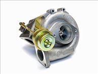 Garrett GT2860R JB Turbocharger