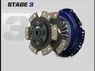 SPEC Stage III Clutch