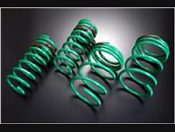 Tein Springs S Tech Springs