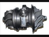 TurboKits com » Performance OEM Replacement Turbos