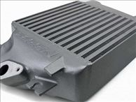 Perrin Top Mount Intercooler