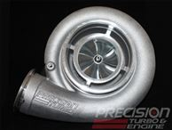 Precision 8884 Billet Turbo - CEA 1475HP