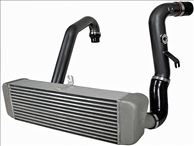 AEM Genesis Intercooler Kit