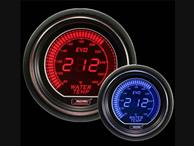 ProSport Evo Electrical Water Temp Gauge