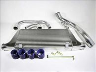 CAREX Front Mount Intercooler Kit (FMIC)