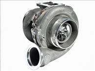 Garrett GTX4594R Dual Ball Bearing Turbo