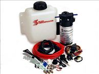 Snow Performance Water Meth Injection Kit