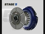 SPEC Stage V Clutch