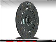 ACT Performance Clutch Kit ME3-HDSD