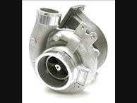 Garrett GT4088 54 Trim 1.34AR JB Turbocharger