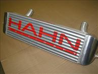 Hahn RaceCraft Front Mount Intercooler (FMIC)
