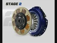 SPEC Stage II Clutch