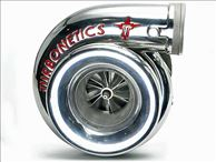 Custom Turbonetics Thumper 91mm-106mm Ball Bearing Turbochargers