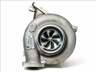 FP ZERO Ball Bearing Turbocharger