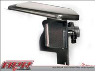 APR Carbon Fiber Cold Air Intake System