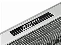 Mishmoto Performance Radiator