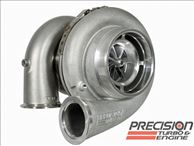 Precision Pro Mod 88 Billet Turbo - CEA GEN2 1650HP