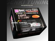 Universal Parts » Turbo Timers