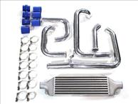 ATP Front Mount Intercooler (FMIC)