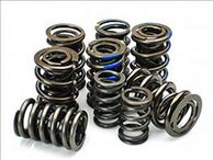 Crower Valve Springs