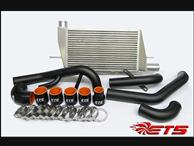 ETS Intercooler Kit