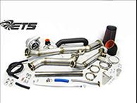 ETS STi Turbo Kit