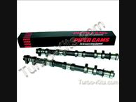 Piper Stage I and Stage II Camshafts