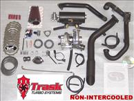TRASK Performance Turbo Kit