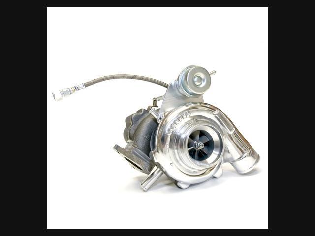 atp garrett gt28rs turbo upgrade for 2004