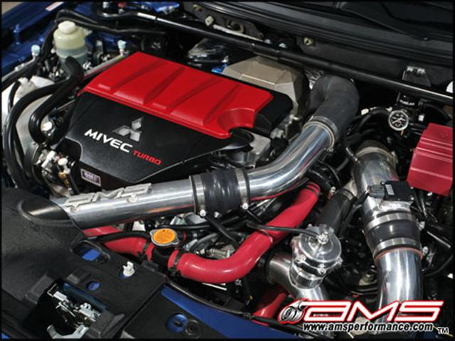 AUTI Cvmb1570CVAMS_Performance_Mitsubishi_EVO_X_Turbo_Kit_Installed_1_500x375.jpg?watermark=turbokitslogo
