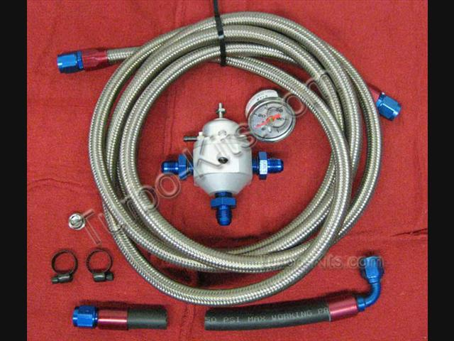 850 Control Cables Also Volvo 240 Wiring Diagram Wiring Harness