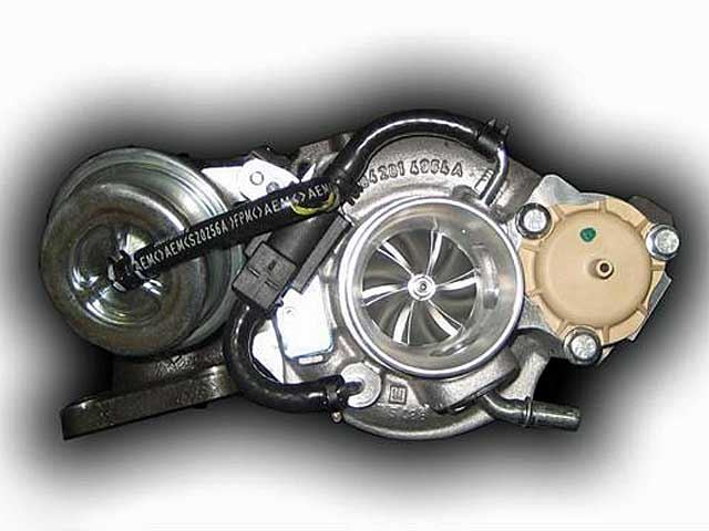 2 0t big wheel turbo upgrade for 2008 2010 chevy cobalt ss chevy hhr ss 2007 2009 saturn sky. Black Bedroom Furniture Sets. Home Design Ideas