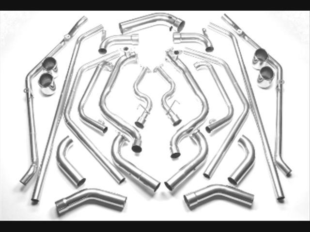 2008 suzuki boulevard c90 wiring diagram  suzuki  auto wiring diagram
