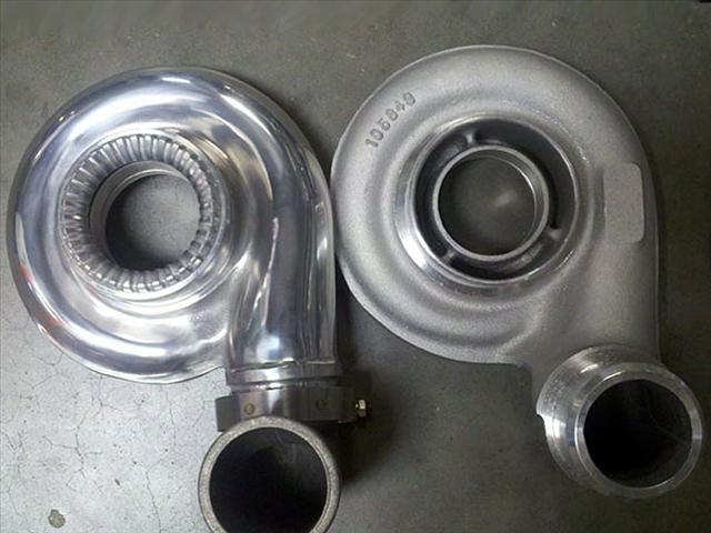 2000 Chevy 3500 Alternator Wiring Diagram As Well As Chevy Silverado